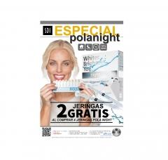 ESPECIAL-POLA-NIGHT